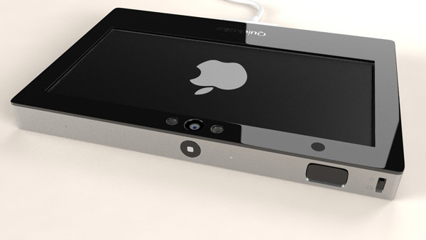 apple_quicktake_camera_concept_1