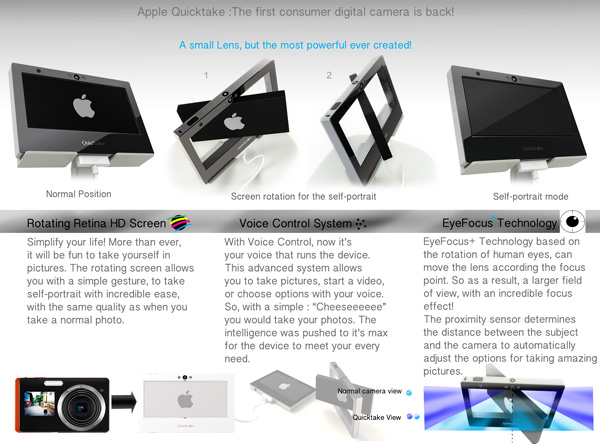 apple_quicktake_camera_concept_3