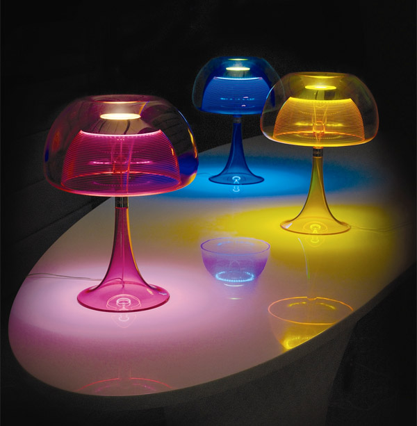 aurelia_jellyfish_lamp