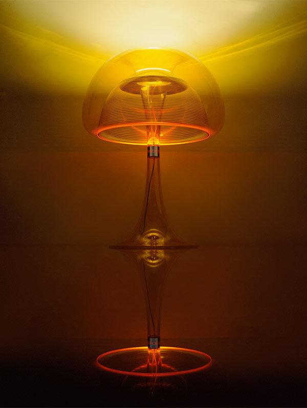 aurelia_jellyfish_lamp_2