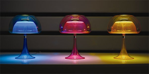 aurelia_jellyfish_lamp_3