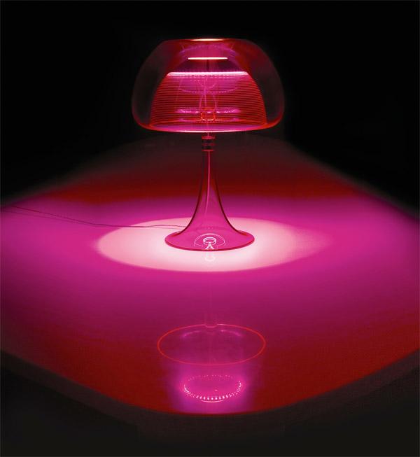aurelia_jellyfish_lamp_4