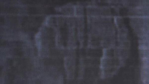 baltic ufo