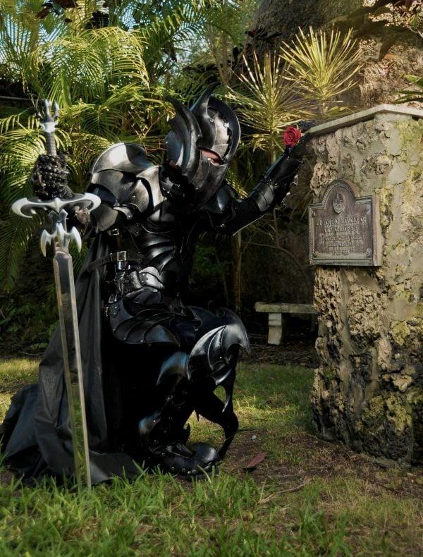 batman_dark_knight_armor_2