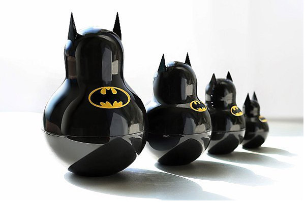 batman_stacking_dolls_1