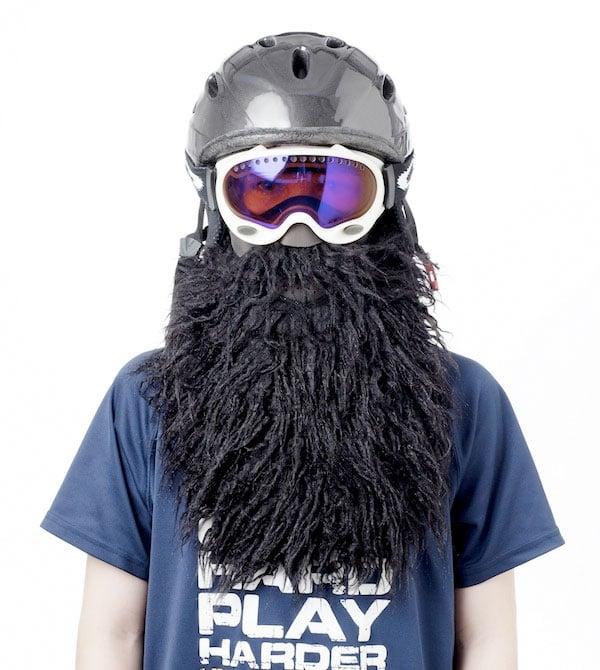 beardski 1