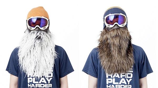 beardski 2