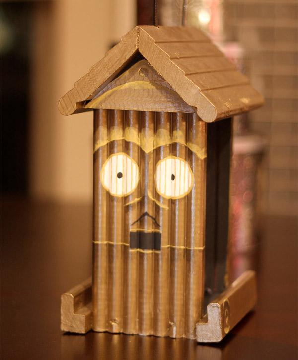 c-3po_birdhouse