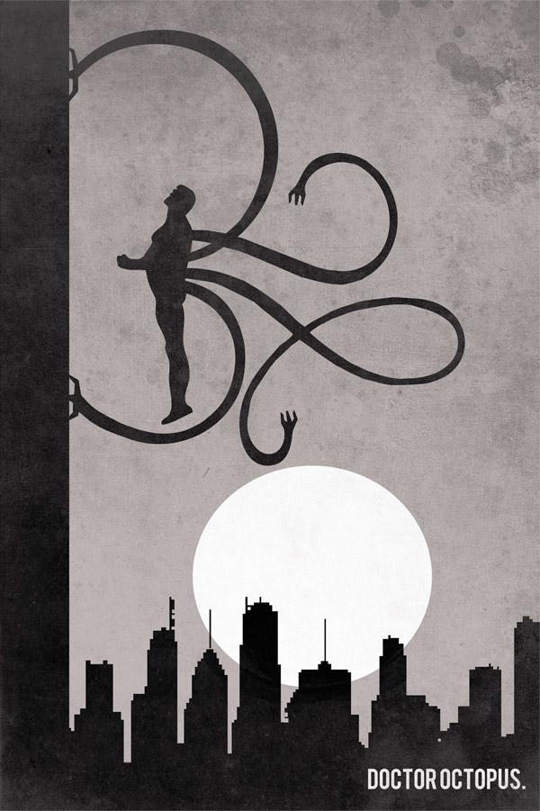 climb_doctor_octopus