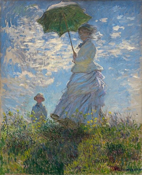 darth vader parasol david barton 02