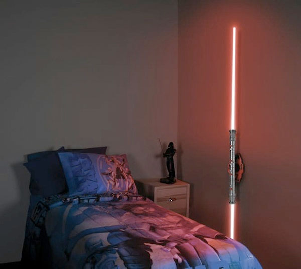 darth_maul_lightsaber_sconce_1