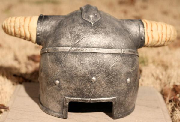 dragonborn_skyrim_helmet_2a