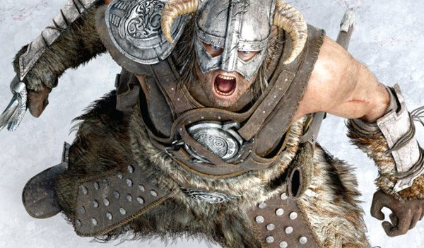 dragonborn_skyrim_helmet_3