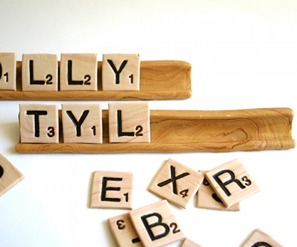 edible scrabble tiles 2