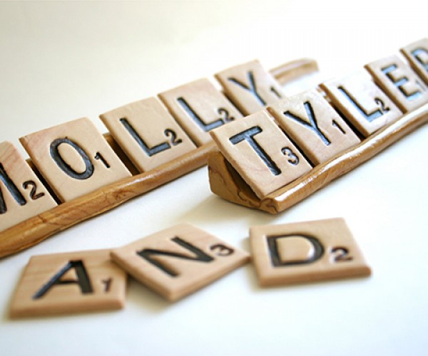 edible scrabble tiles 3