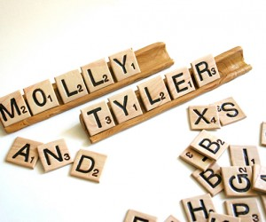 edible scrabble tiles 4