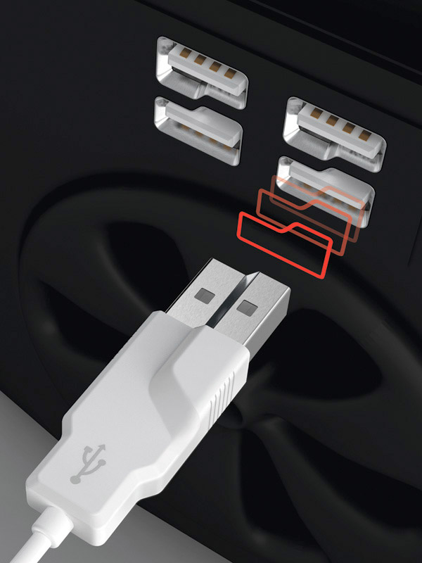 eldetic_usb_connector