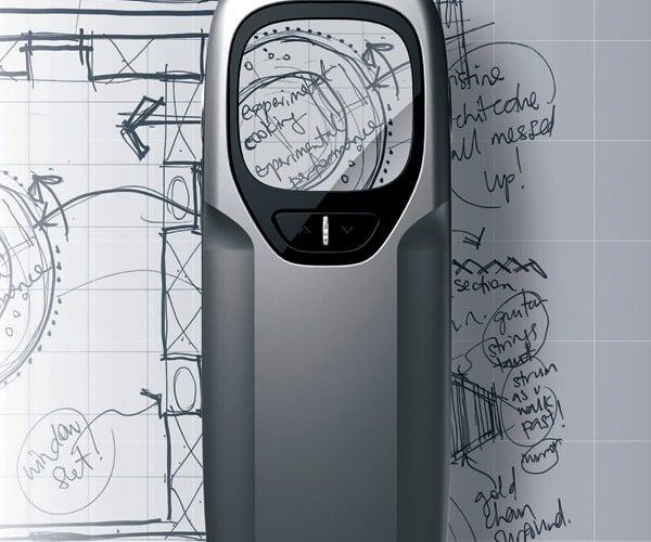 erascan whiteboard eraser digital scanner 3