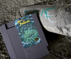 fallout nes cartridge by nick robalik and 72pins 300x250