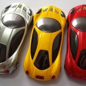 ferarri car cell phones 1 175x175