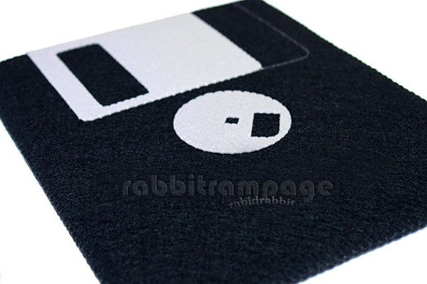 floppy disk ipad case 2