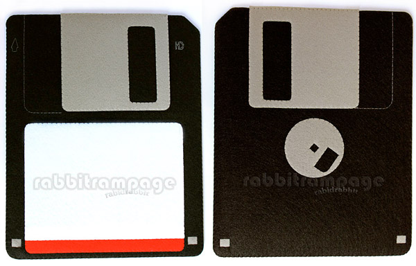 floppy disk ipad case 3