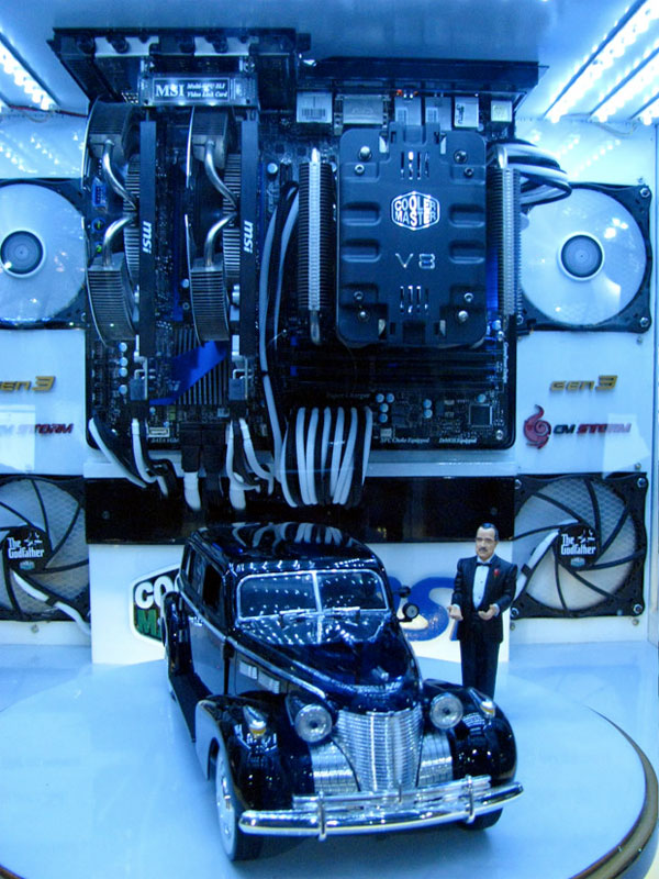 godfather_casemod_2