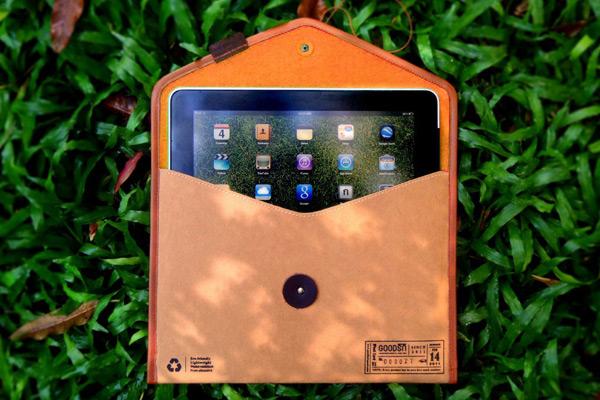 goodluckgoods iphone ipad case love energizer ipostcard