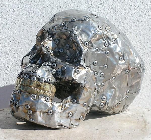 handmade_metal_skull_1