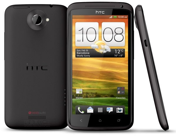 htc_one_x_android_smartphone