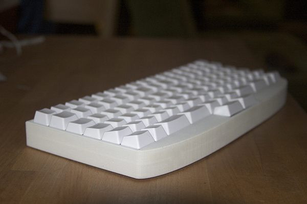 humble hacker keyboard by dmw 3