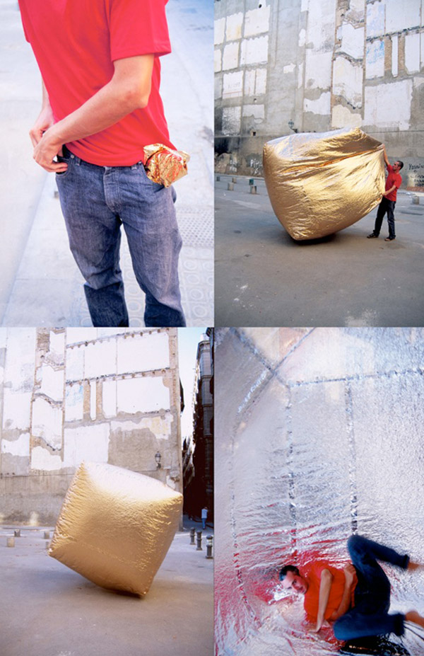 inflatable_house