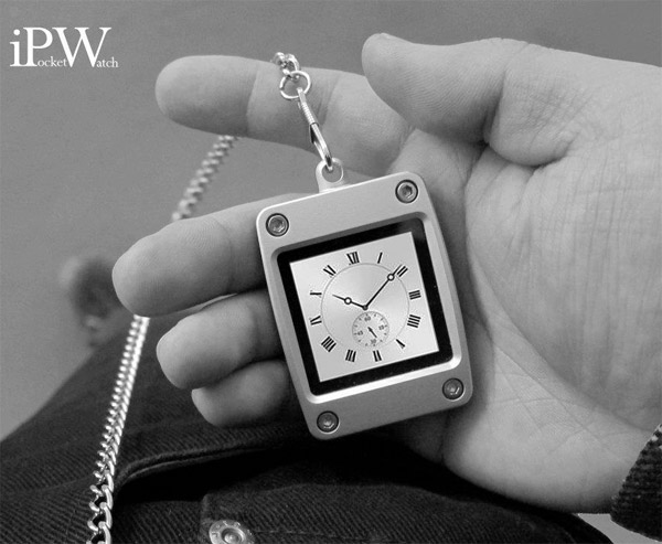 ipocket_watch_3