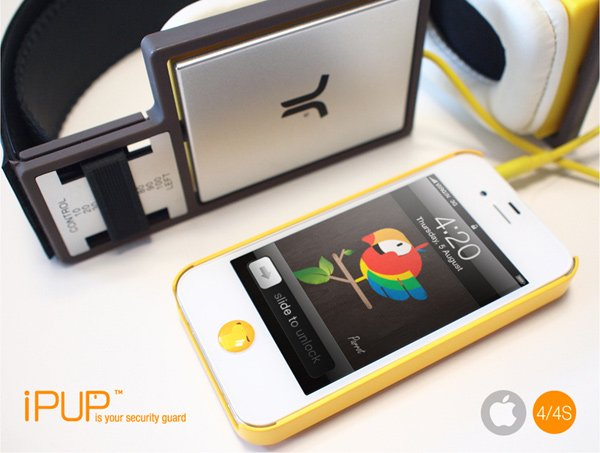 ipup case iphone 02