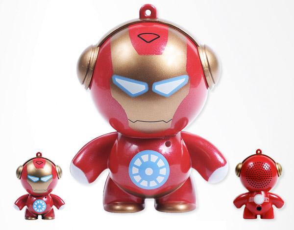 iron_man_speaker_1