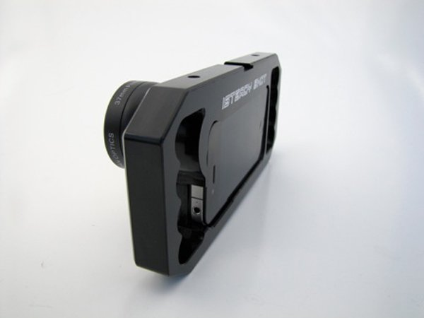 isteady iphone camera mount 03