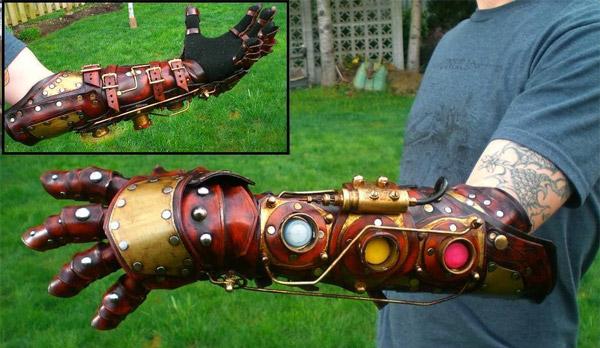 justin_bieber_steampunk_glove_4
