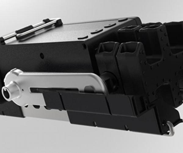 k-tor power box pedal powered generator 3
