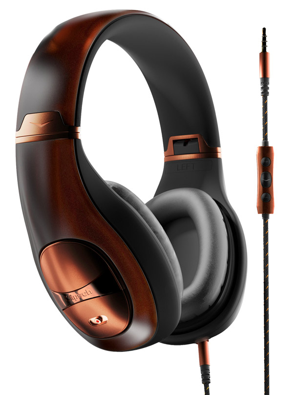 klipsch_m40_noise_cancelling_headphones_1
