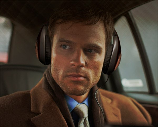 klipsch_m40_noise_cancelling_headphones_2