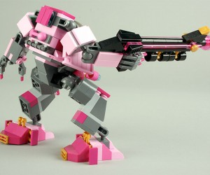 lego friends mech 3 300x250