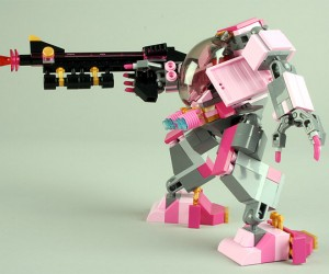 lego friends mech 4 300x250