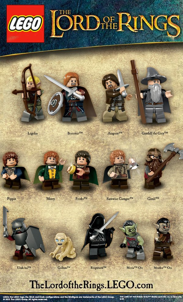 lego_lotr_minifigs_official