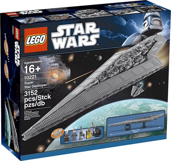 lego_star_wars_super_destroyer