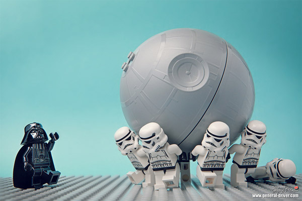 lego_stormtrooper_death_star_minifigs