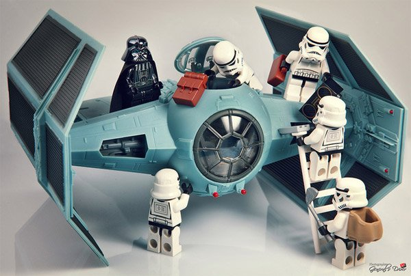 lego_stormtrooper_minifigs_3