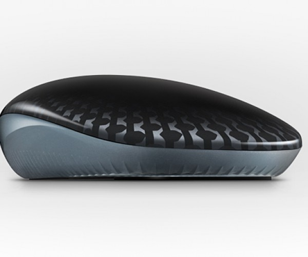 logitech touch mouse m600 3