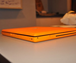 macbook dye project 7 300x250
