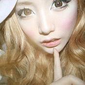 makeup girl 175x175