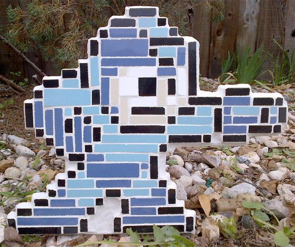 mega_man_mosaic